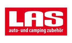 Logo Marderschreck Auto LAS